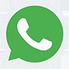 whatsapp100