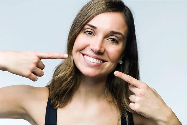 مفاصل فک و زیبایی دندان ها
