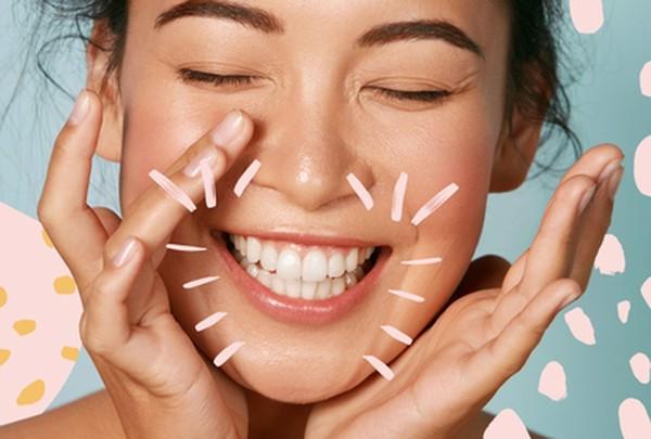 درمان های خانگی دندان ها