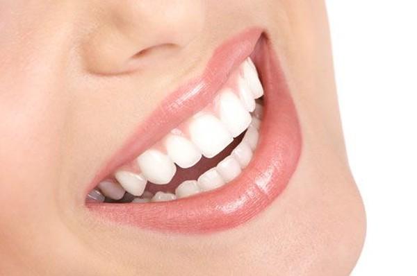 دندانپرشکی زیبایی